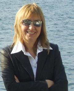 maria baiocchi