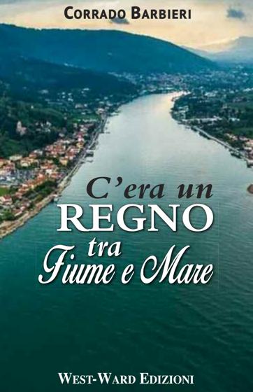 regno tra fiume e mare